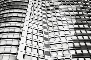 Paisagem Urbana/quase ilusão