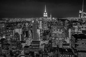 /City Lights