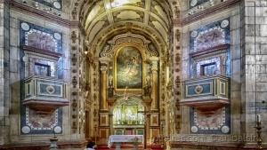 História/Igreja da Piedade