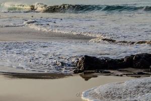 /Praia de São Pedro