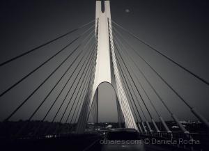 /Ponte do Arade