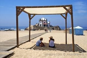 """Paisagem Natural/""""Praia do Senhor da Pedra.."""""""