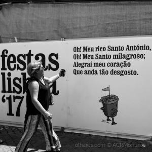 /Santo António de Lisboa.