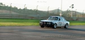 /Alfa Romeo GTA M