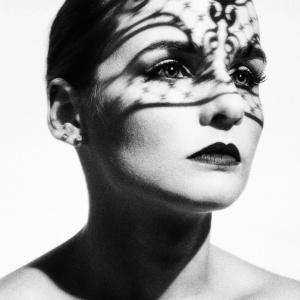 Moda/Máscaras