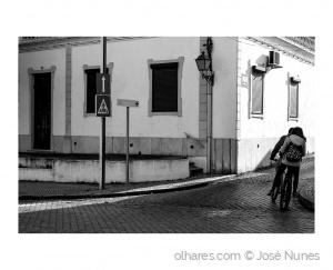 Gentes e Locais/Bike