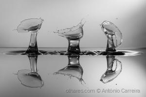 Outros/Movimento água (...)