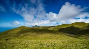 Paisagem Natural/Pico