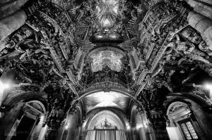 História/Sé de Braga