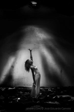 Retratos/Carolina Lino