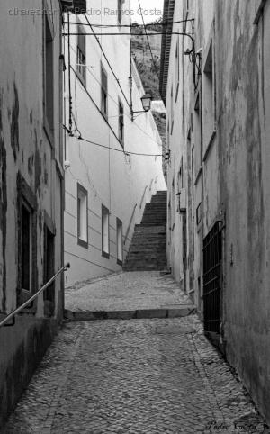 /Pelas Ruas d'Alcácer VII