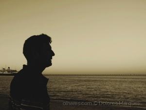 Retratos/Encontros
