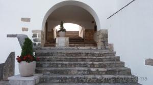 /Forte de São Filipe de Setúbal