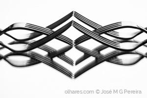 Abstrato/jogos de simetria