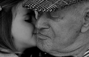 /Avô de coração
