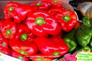 """/Photo #2204 """" ORGULHO NACIONAL ... pimentos """"(Ler"""