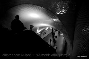 Outros/Fotografia a Metro