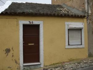 Outros/Literalmente, uma pequena casa