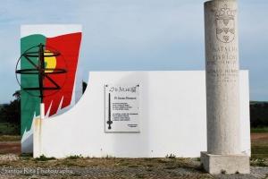 História/Batalha de Ourique