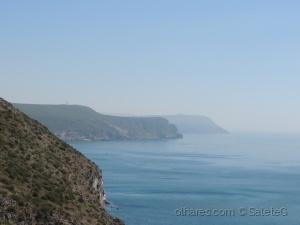 Outros/Serra e Mar