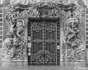 Outros/Museu de Cerâmica de Valencia
