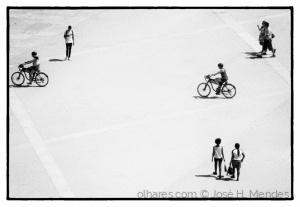 Outros/Bikes