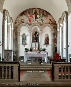 /Igreja do Hospital da Ordem de São João de Deus (l