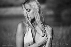 Retratos/Joana Franco