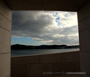 Outros/Da janela