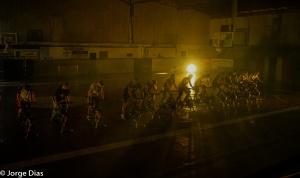 Gentes e Locais/cycling