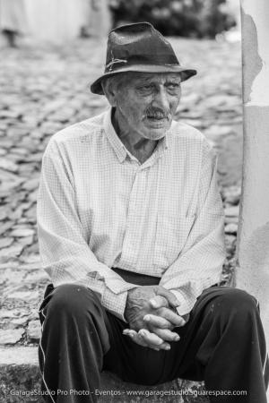 Gentes e Locais/Olhares