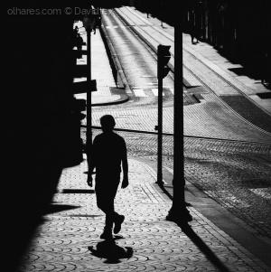 Gentes e Locais/Rua-5