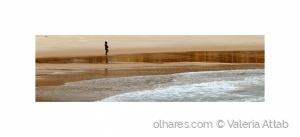 Outros/Amor pelo mar...