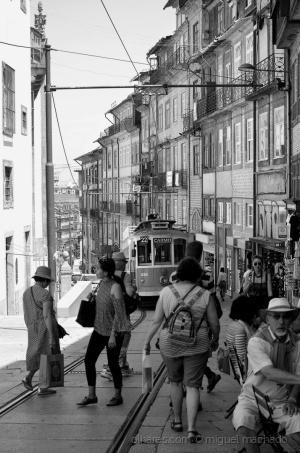 /Porto ...