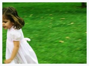 /Corre Maria, corre!