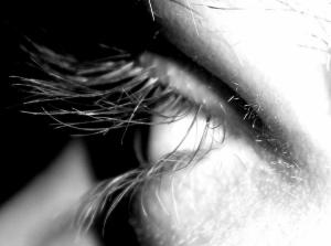 /Teus Olhos São Cais Nocturnos