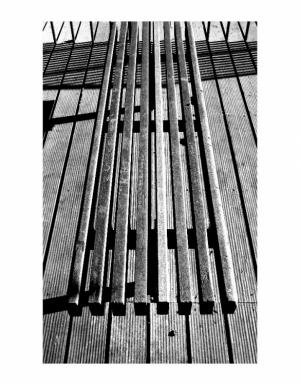 /linhas_________________paralelas