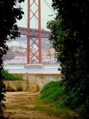 /(Lx) Lisboa-1