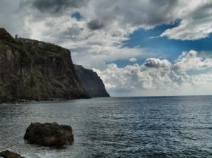 /Costa Madeirense