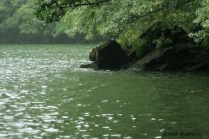/Lagoa do Congro 4