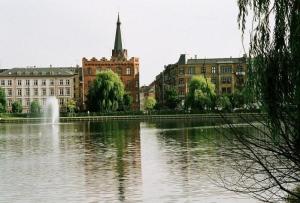 /Copenhaga