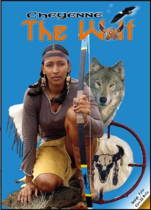 /Cheyenne, a Loba