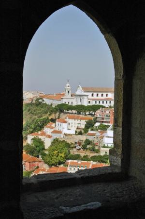 /Do Castelo