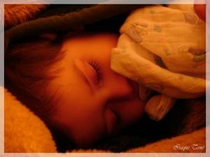 /precioso sono
