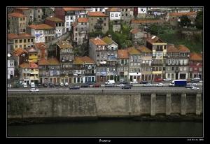 /Porto belo #5