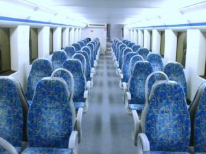 /comboio-fantasma