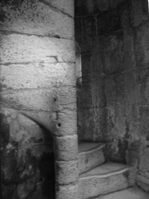 /Escadas PB