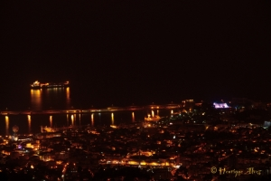 Outros/Funchal By Night