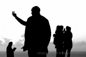 História/Dia Mundial da Fotografia (ler)