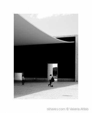 /Arquitetura..